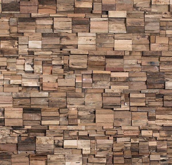 spaltholz wand gartenzaun101. Black Bedroom Furniture Sets. Home Design Ideas