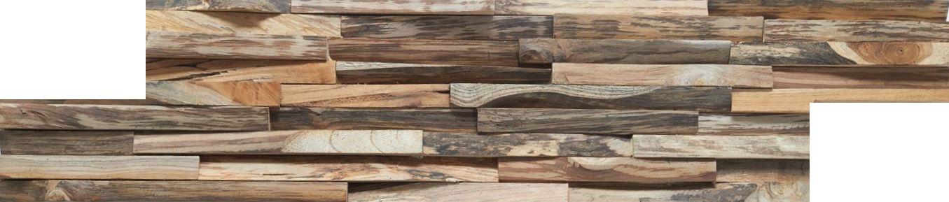 Wandverkleidung Holz Nussbaum ~ Wandverkleidungen Holz Innen, rustikal  BS Holzdesign