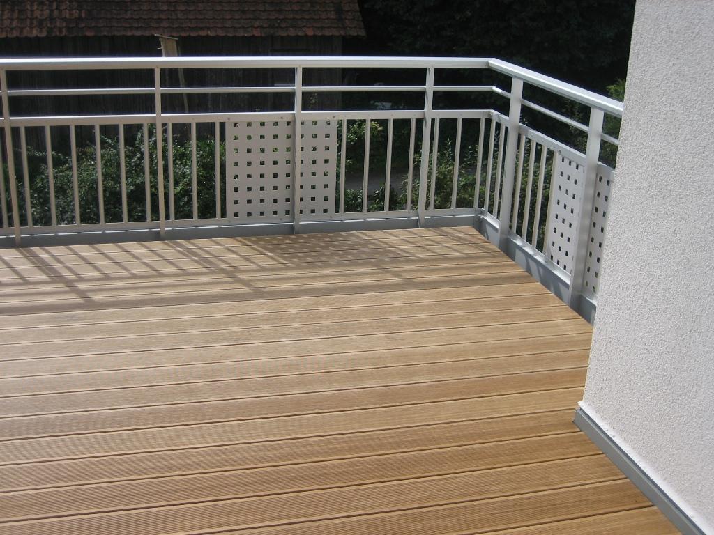 bambus holzbelag bs holzdesign. Black Bedroom Furniture Sets. Home Design Ideas