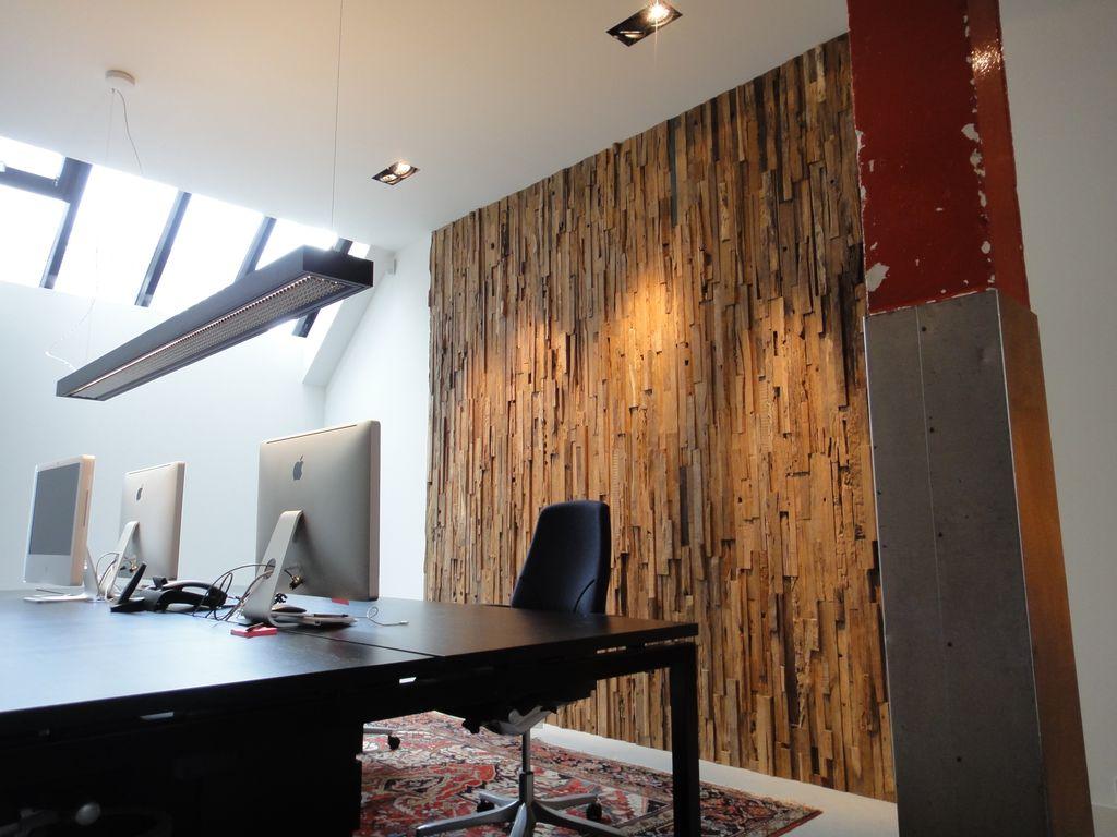 Wandgestaltung Büro wandgestaltung büro