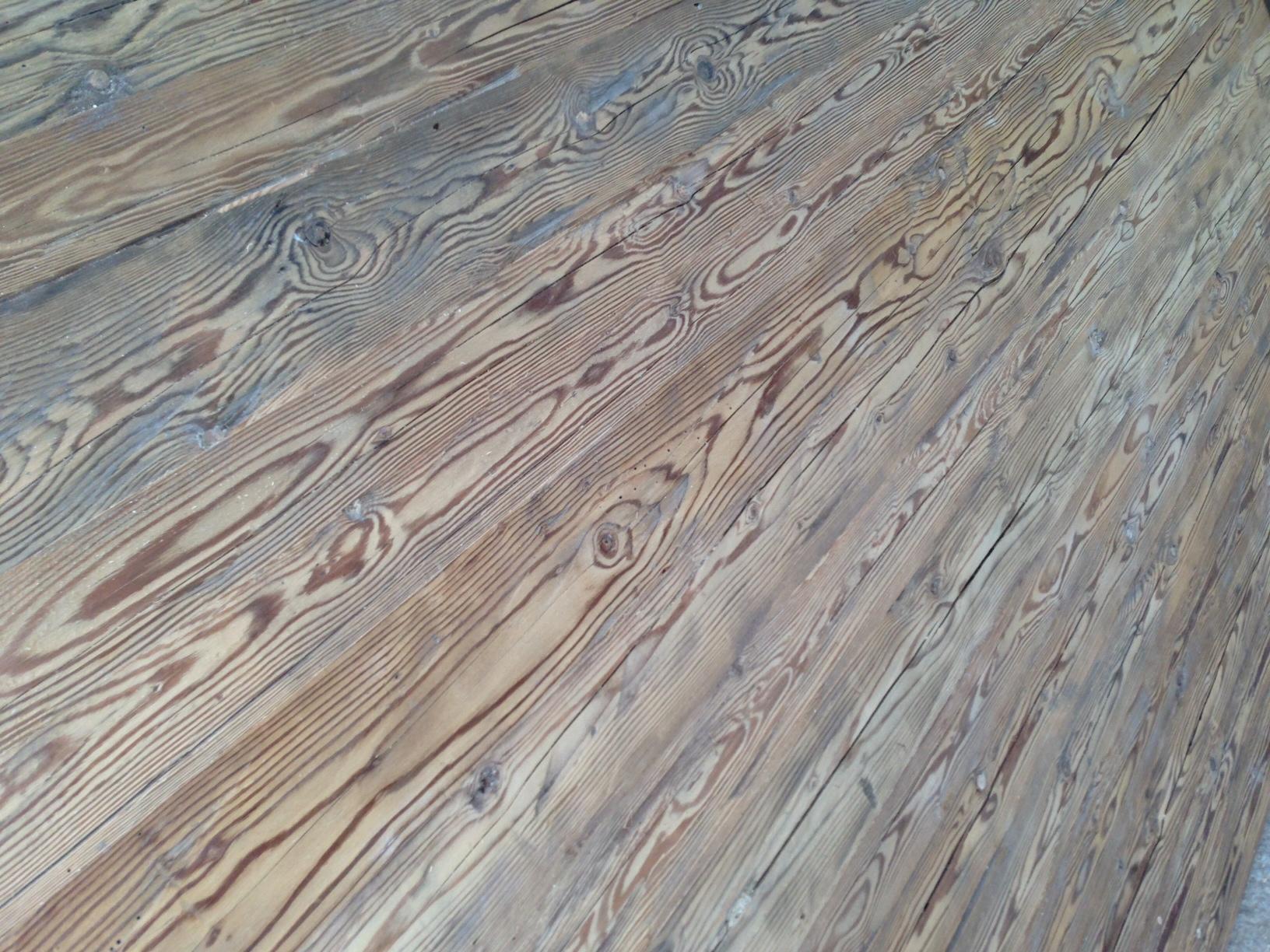 Altholz Wandverkleidung  BS-Holzdesign