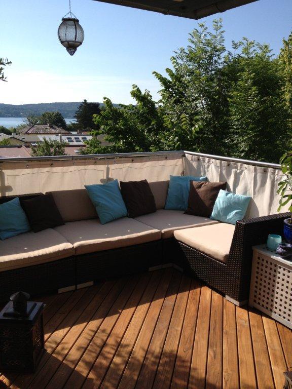 teak balkonbelag bs holzdesign. Black Bedroom Furniture Sets. Home Design Ideas