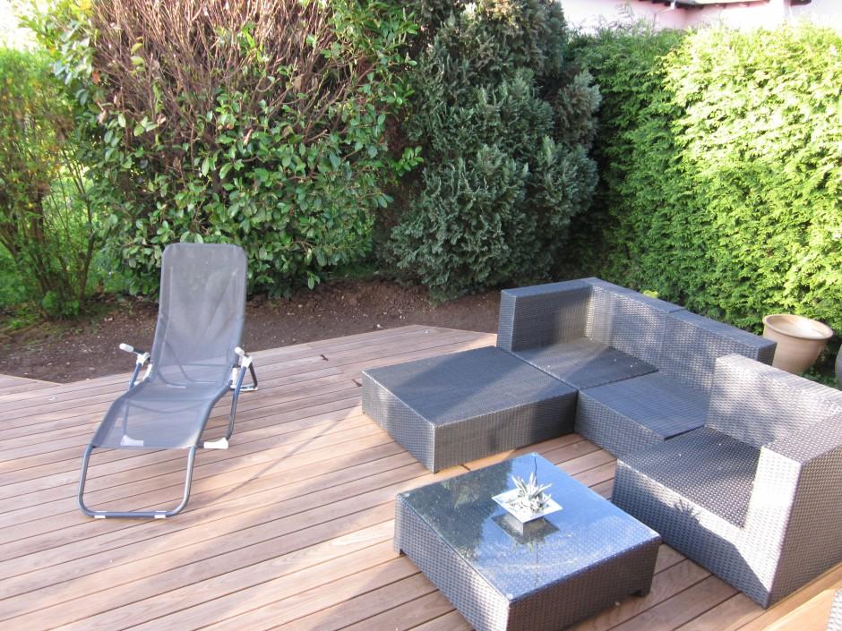 thermoesche holzterrasse verdeckt verschraubt einzelne dielen austauschbar bs holzdesign. Black Bedroom Furniture Sets. Home Design Ideas