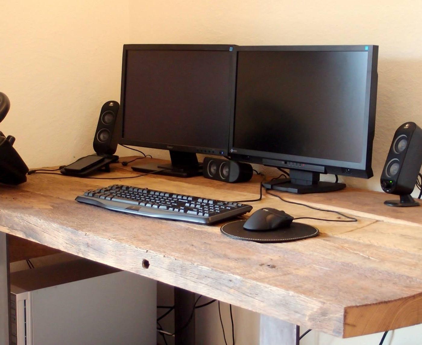 tischplatte altholz bs holzdesign. Black Bedroom Furniture Sets. Home Design Ideas