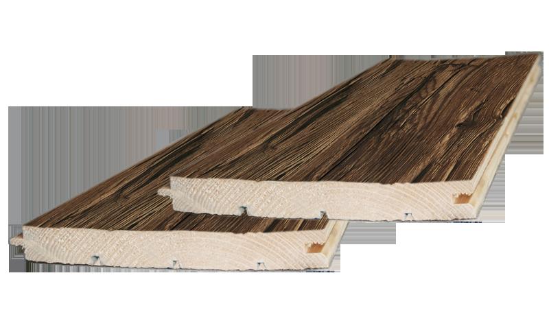 sonoma eiche brett tischplatte sonoma eiche dekor spanplatte beschichtet 19 mm tisch sonoma. Black Bedroom Furniture Sets. Home Design Ideas