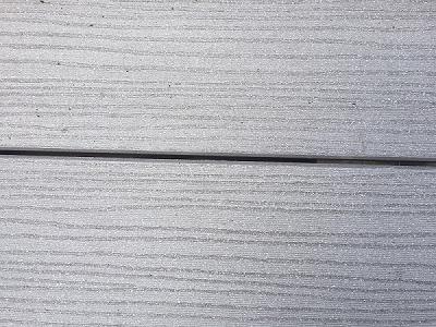 wpc basalt grau