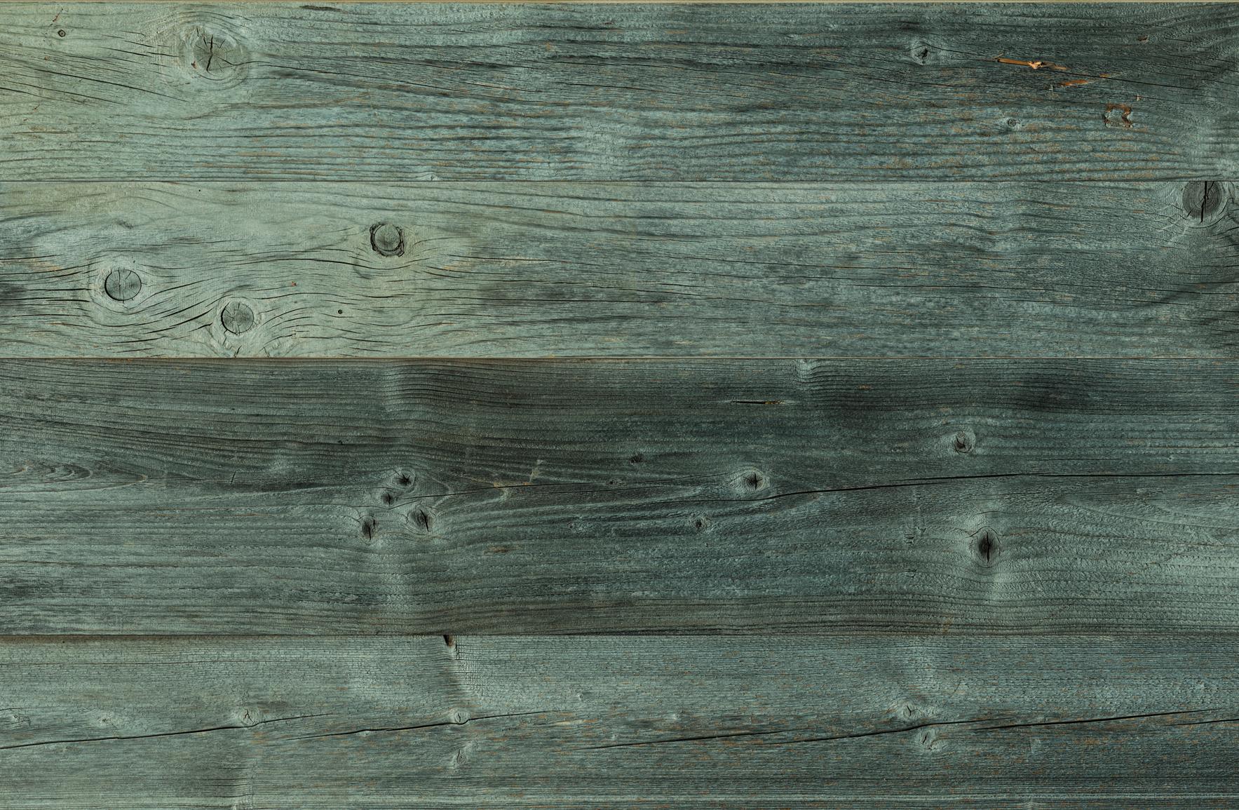 altholz nachbildung graues verschlagbrett bs holzdesign. Black Bedroom Furniture Sets. Home Design Ideas