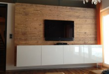 holzterrasse m nchen ausstellung montageservice bs holzdesign. Black Bedroom Furniture Sets. Home Design Ideas