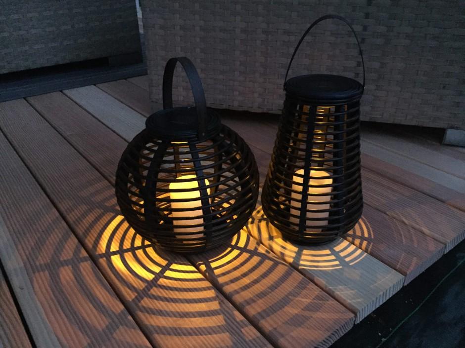 bs holzdesign holzterrasse holz wandverkleidung vom. Black Bedroom Furniture Sets. Home Design Ideas
