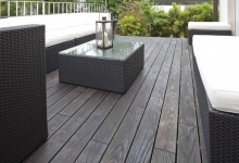 holzterrasse m nchen ausstellung montageservice bs holzdesign. Black Bedroom Furniture Sets. Home Design Ideas