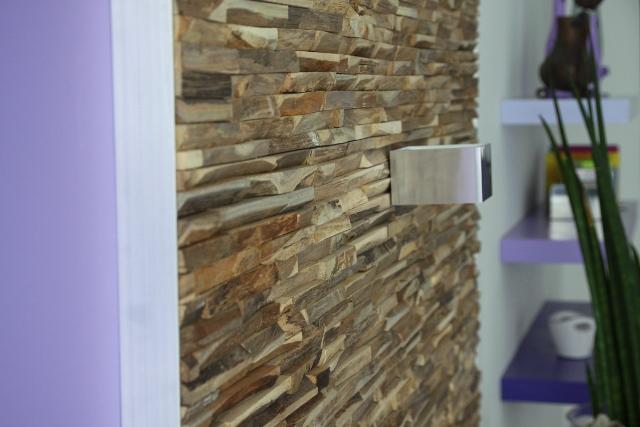 holz wandverkleidung 640x427 bs holzdesign. Black Bedroom Furniture Sets. Home Design Ideas