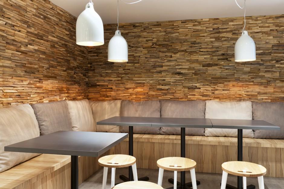 bar lounge holz die neueste innovation der innenarchitektur und m bel. Black Bedroom Furniture Sets. Home Design Ideas