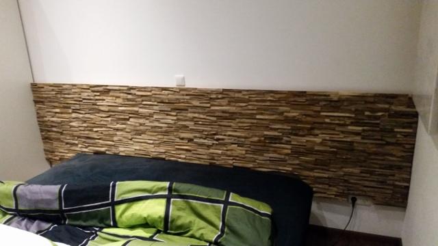 wandverkleidung holz kopfende 640x360 bs holzdesign. Black Bedroom Furniture Sets. Home Design Ideas