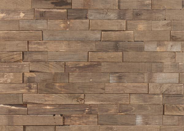 eiche-grau wandverkleidung holz  BS-Holzdesign