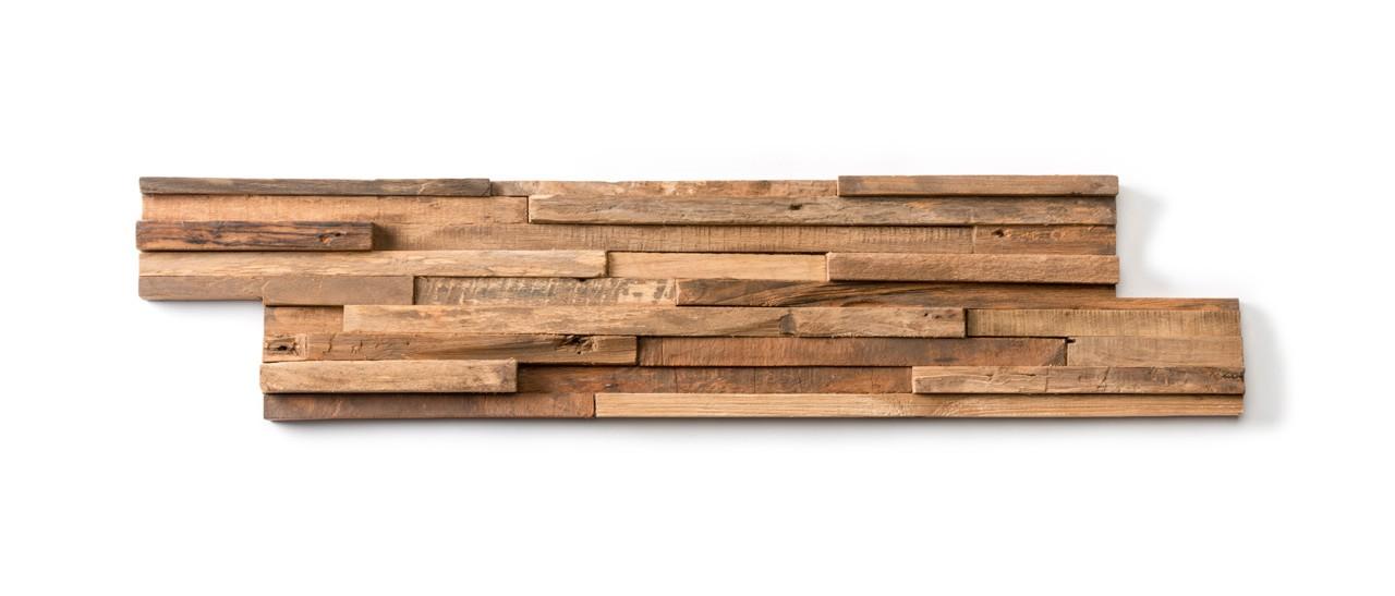 Holz Wandverkleidung P