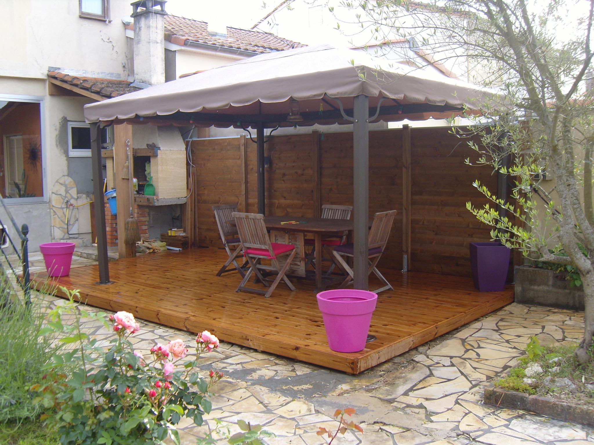 Terrasse Bauen Mit Terrasse Auf Flachdach Bauen Bauen Mit