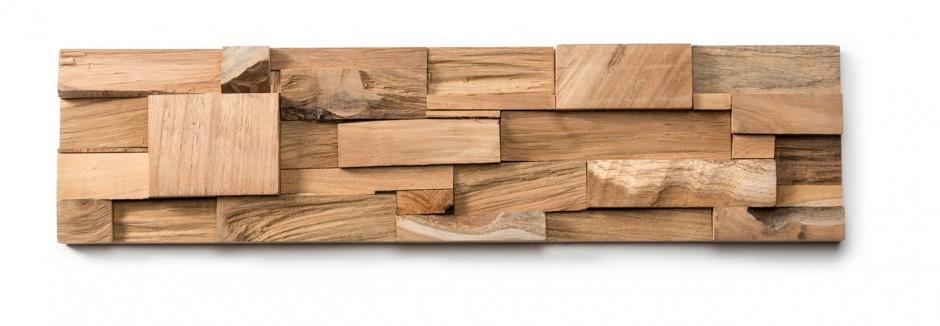 teak holz wandverkleidung r f bs holzdesign. Black Bedroom Furniture Sets. Home Design Ideas