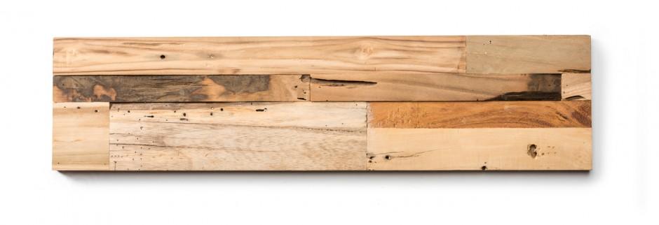 teak holz wandverkleidung flach bs holzdesign. Black Bedroom Furniture Sets. Home Design Ideas