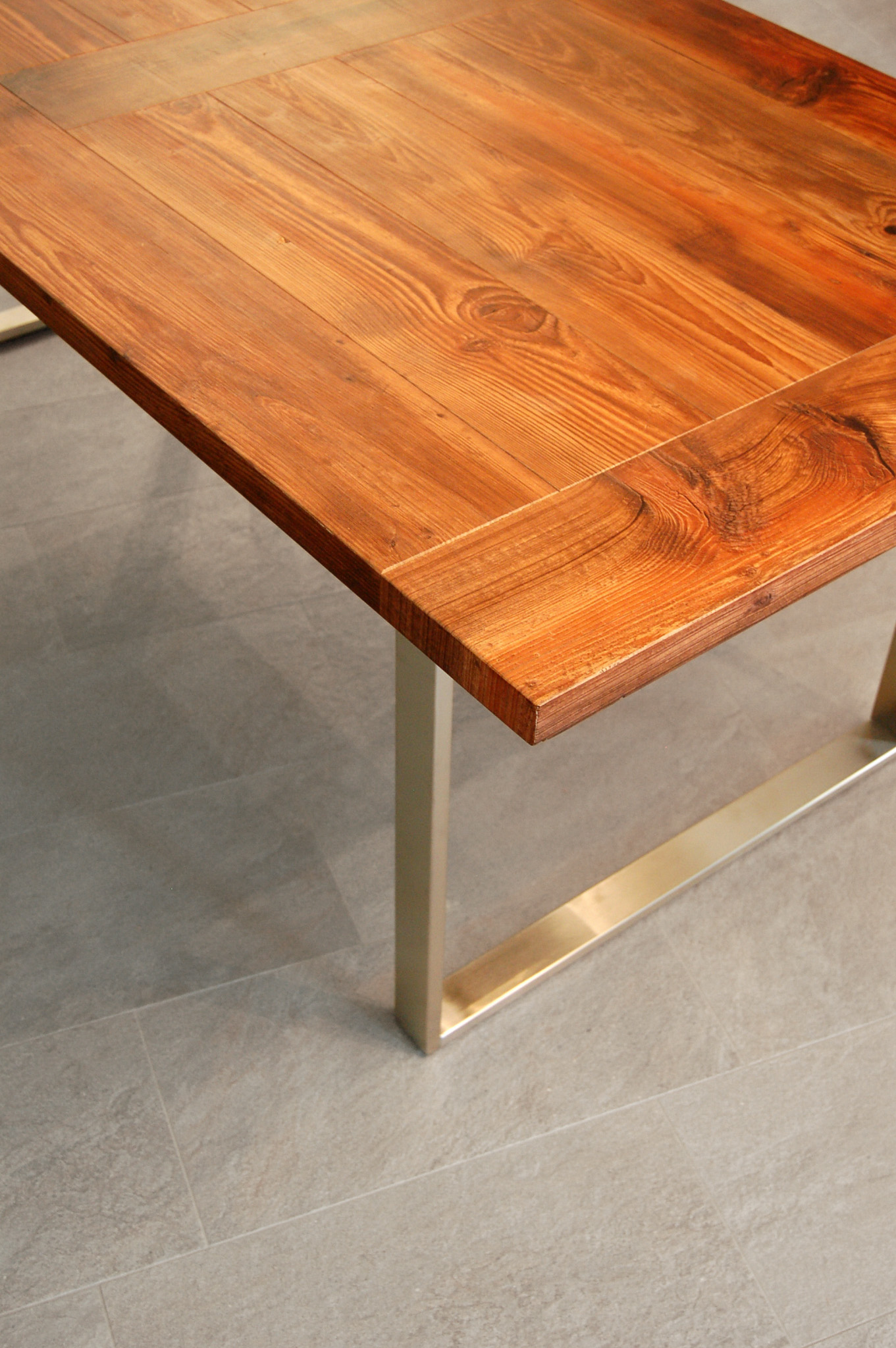Tisch altholz das beste aus wohndesign und m bel inspiration for Tisch altholz
