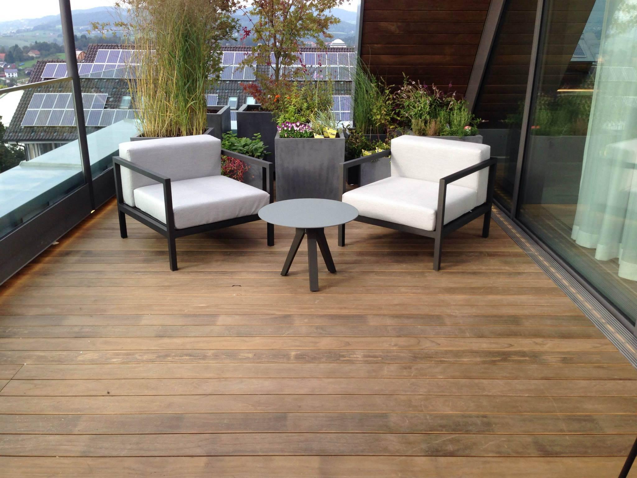 kebony balkonbelag bs holzdesign. Black Bedroom Furniture Sets. Home Design Ideas