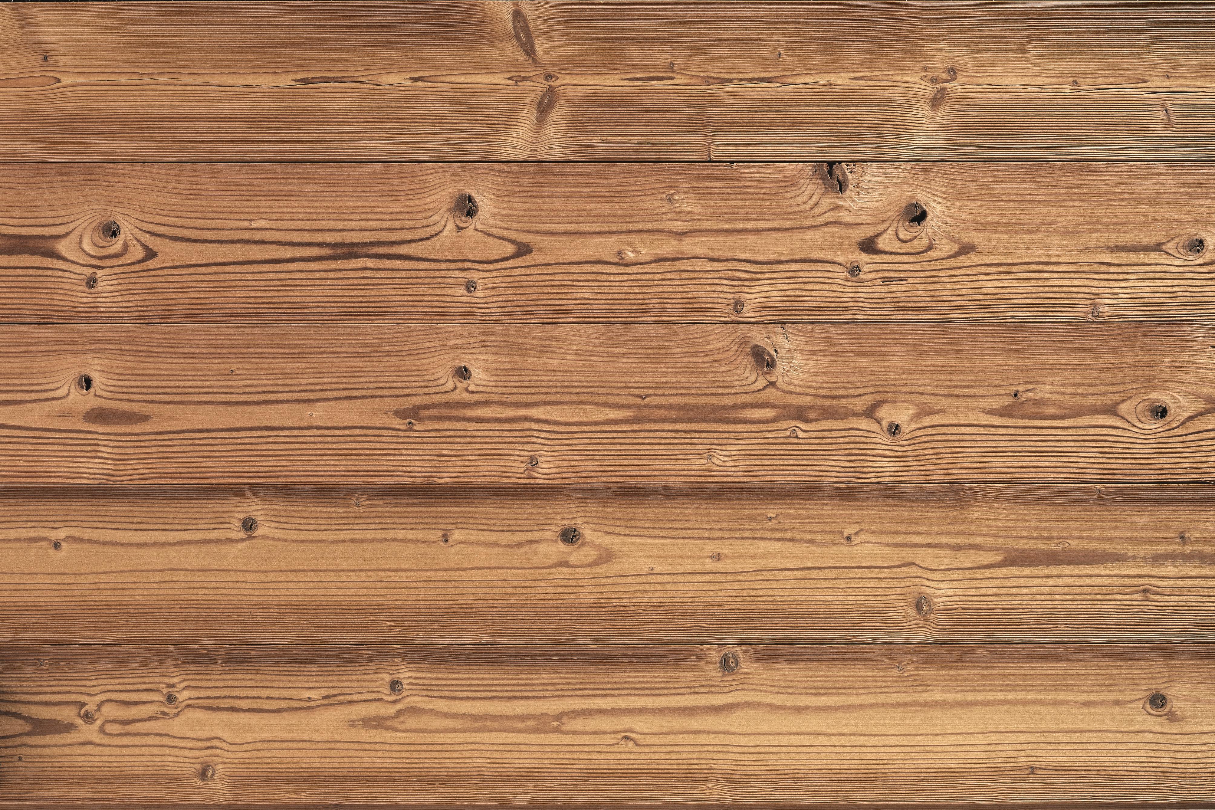 Thermofichte Gehackt Geb 252 Rstet Feder Amp Nut Bs Holzdesign