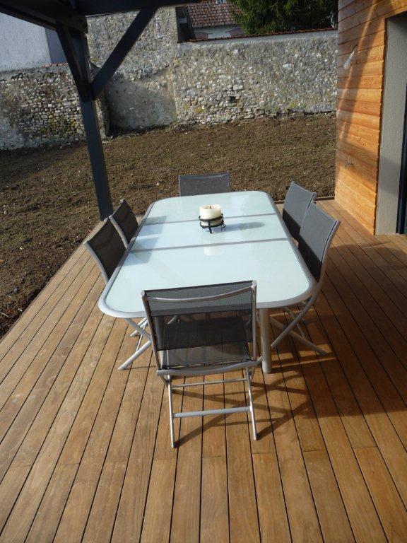 holzterrassen kebony tegernsee schondorf untermenzing. Black Bedroom Furniture Sets. Home Design Ideas