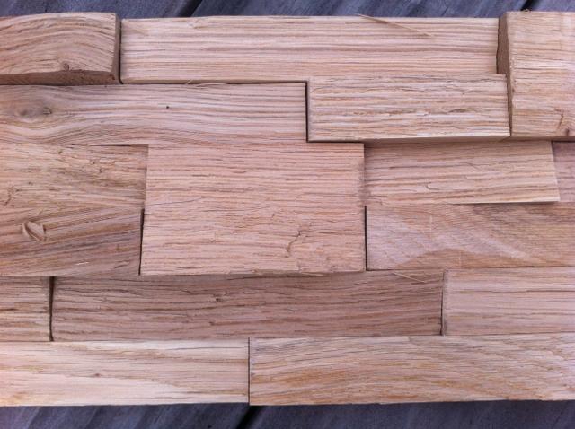 Wandverkleidung Holz Nussbaum ~ Wandverkleidung Holz D (640×426) Nußbaum Spaltholz Wandverkleidung