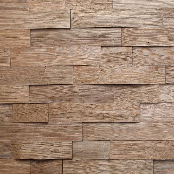 Spaltholz platten die neuesten innenarchitekturideen - Teppich fur madchenzimmer ...