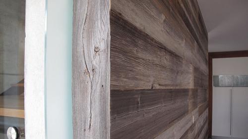 Top Montage Holz Wandverkleidungen | BS-Holzdesign LG44