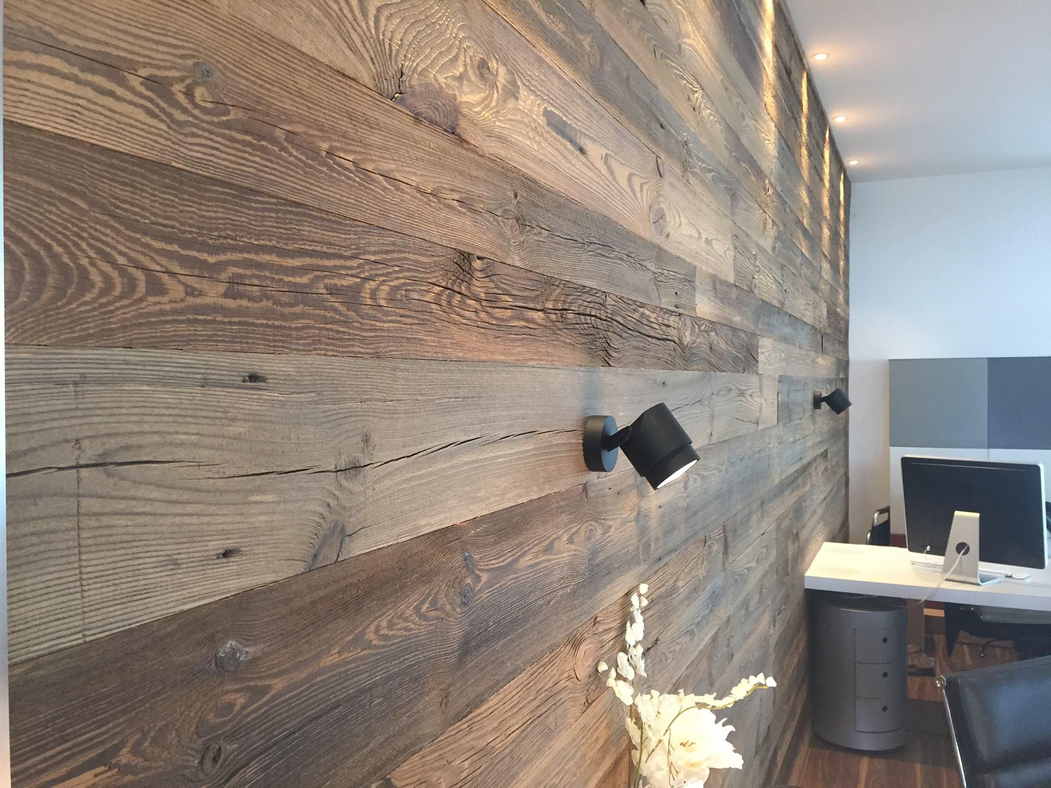 sonnenverbrannt altholz bretter bs holzdesign. Black Bedroom Furniture Sets. Home Design Ideas
