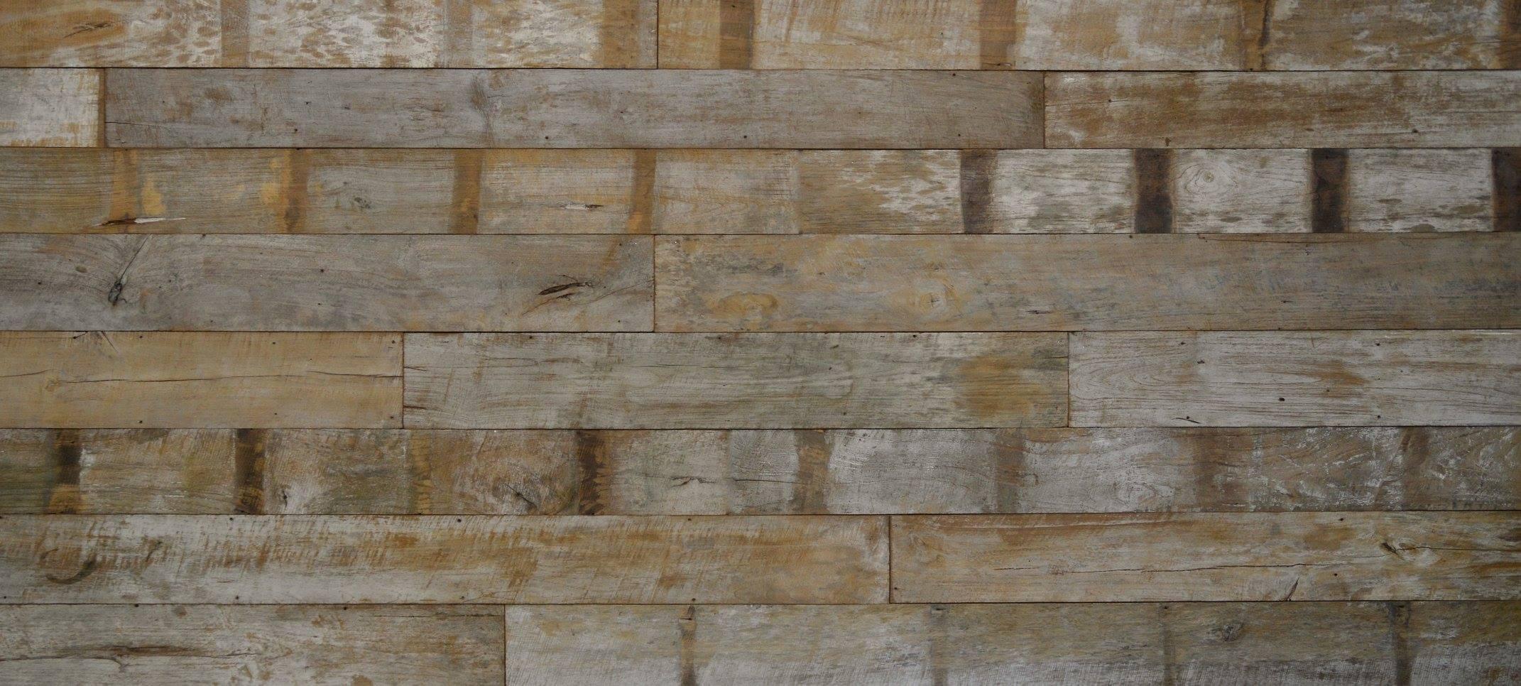 Wanderkleidung Holz Bl