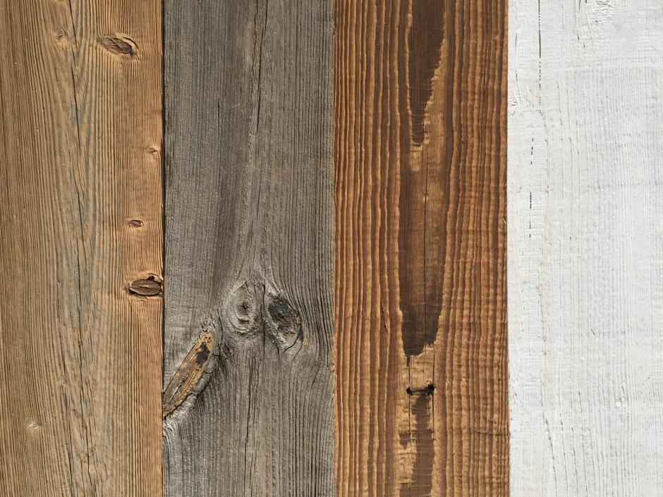 Alte Bretter  BS-Holzdesign