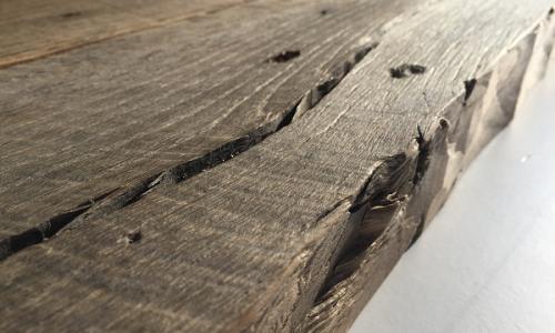 altholz-tischplatte-rustikal