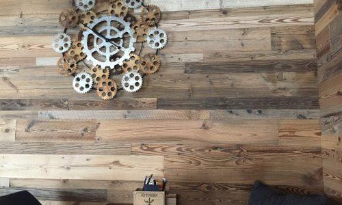 altholz-wandverkleidung-echtholz-wandpaneele-10