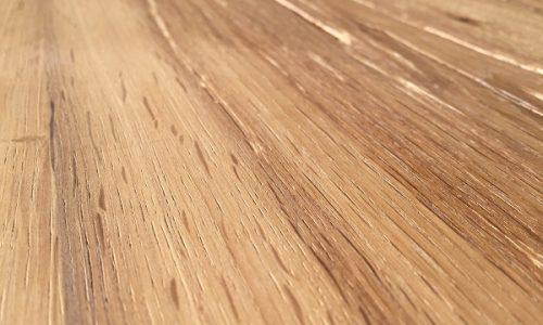 esstisch-altholz