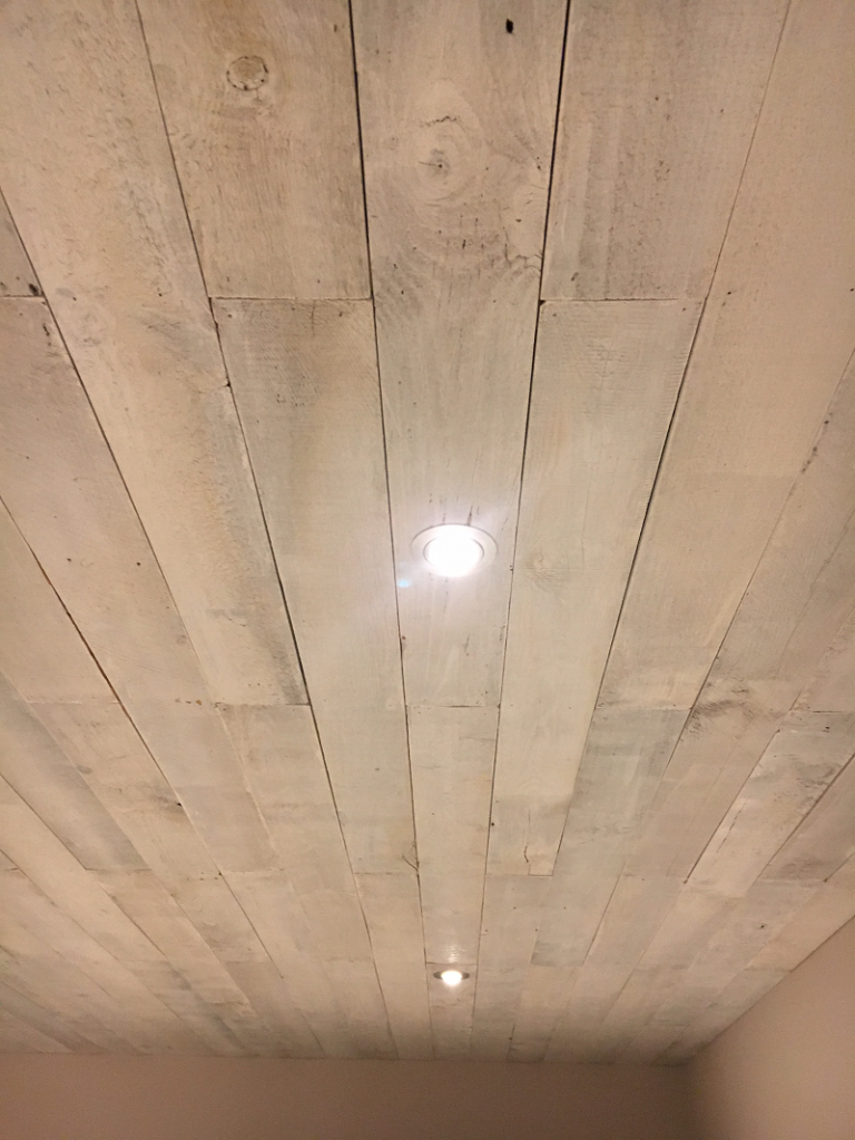 Altholz sonnenverbrannt günstig braun & grau   BS Holzdesign
