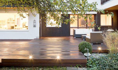 ipe_terrasse_muenchen_home
