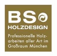 Holzterrasse München Ausstellung | Altholz Wandverkleidung