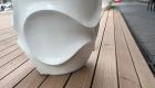 rampe-zur-terrasse