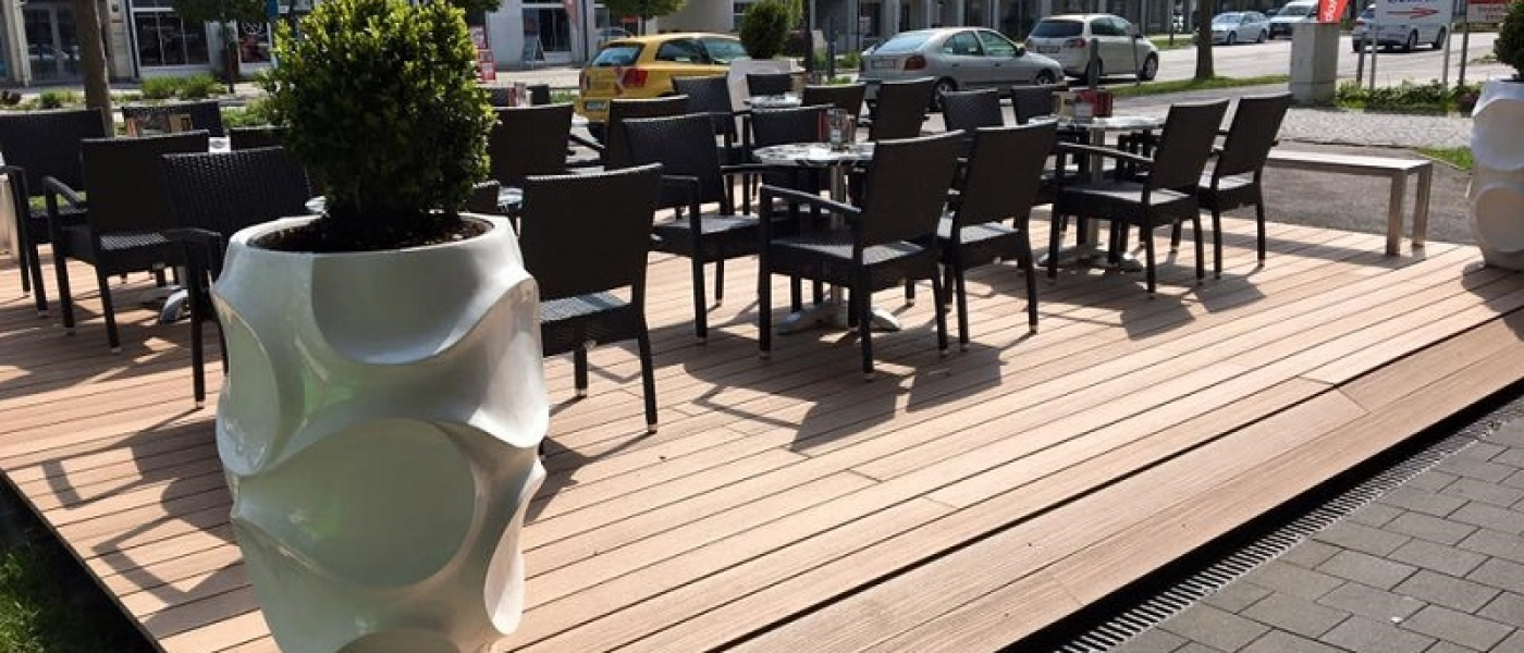 wpc terrassen bs holzdesign. Black Bedroom Furniture Sets. Home Design Ideas