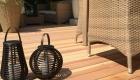 terrassenholz-heimisch