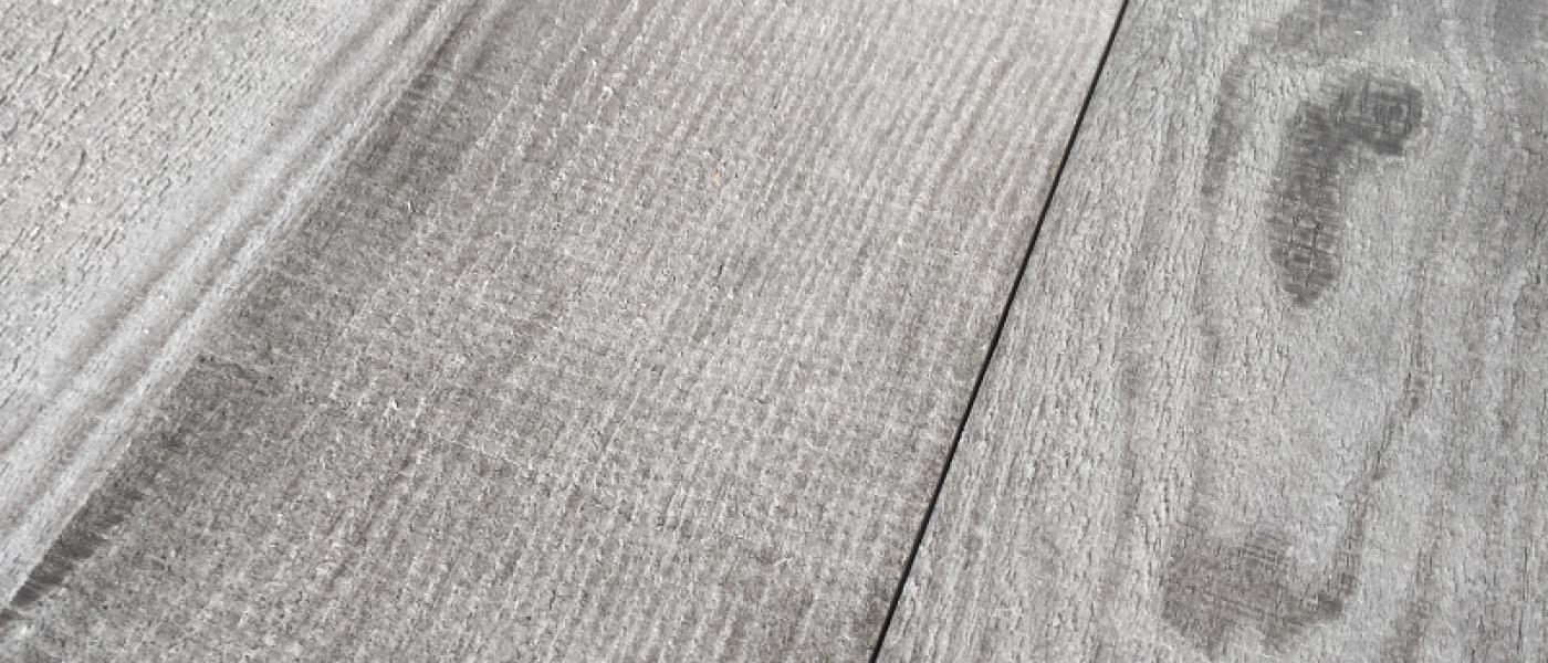 wandverkleidung holz weiss bs holzdesign. Black Bedroom Furniture Sets. Home Design Ideas