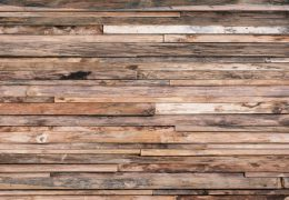 Holz-Wandverkleidung | BS-Holzdesign