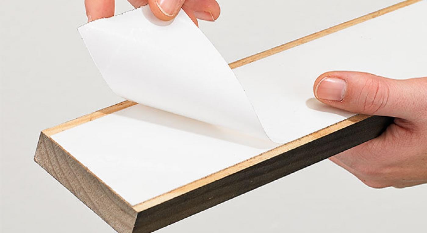 holz an wand kleben 3370 sanierung actifloor die ultraflache fussbodenheizung montage tipps f. Black Bedroom Furniture Sets. Home Design Ideas