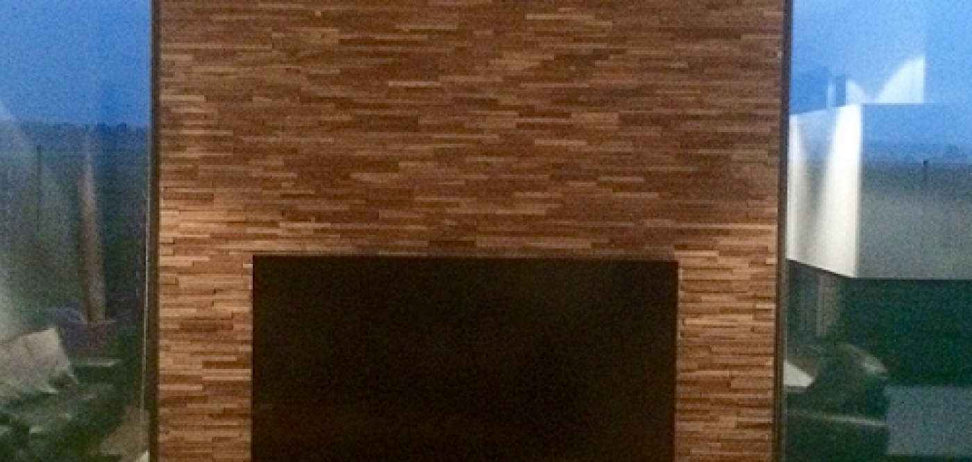 tv wand holzverkleidung bs holzdesign. Black Bedroom Furniture Sets. Home Design Ideas
