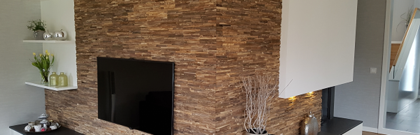 Wohnideen Holz Bs Holzdesign
