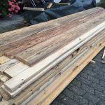 fichte-gehackt-altholz-bretter-4m