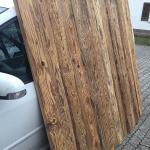 altholz-gehackt-bretter-3m-wandverkleidung