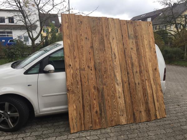 altholz-gehackt-fichte-bretter-wandverkleidung-3m