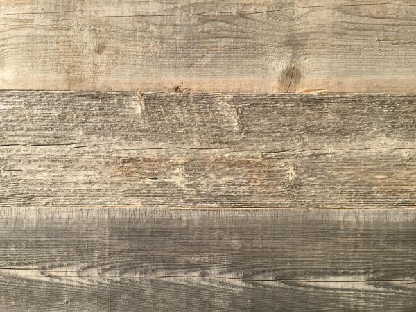 sonnenverbrannt-altholz-grau